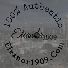 E1909Stamp_edited_edited.jpg