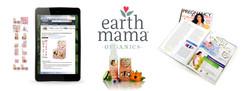 earth_mama_slider