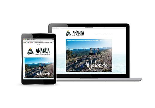 ananda_website_secondary.jpg