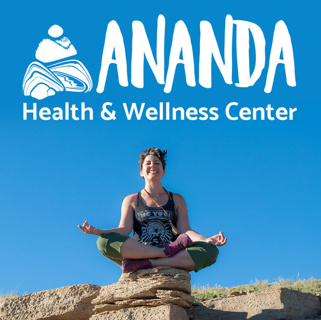 Ananda Health and Wellness Center