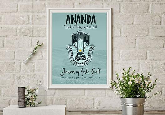 ananda_poster_secondary.jpg