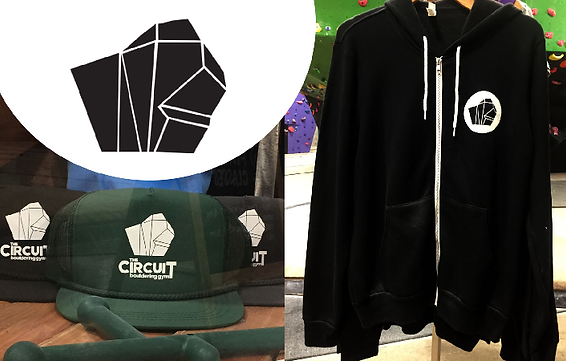 circuit_icon-and-merch.png