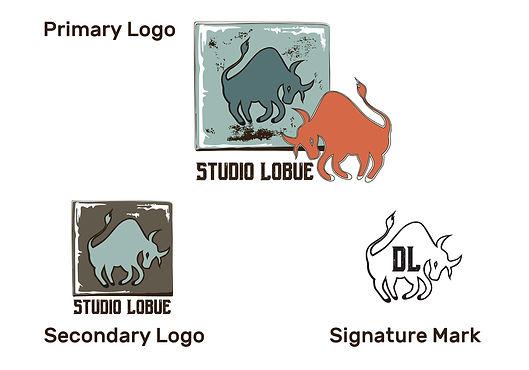 studio-lobue-logo-ways.jpg