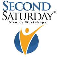 SecondSaturday-logo-200x200
