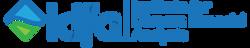CER036_IDFA_Website Logo