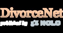 Divorcenet_logo(1)_1