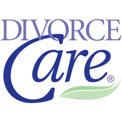 DivorceCare-square