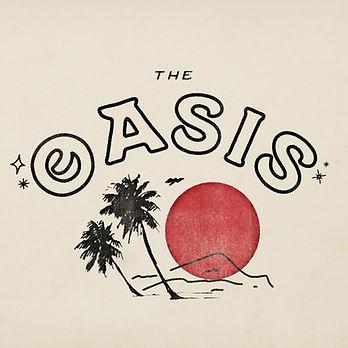 OASIS_LOGO.jpg