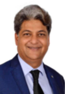 Dr. Rajiv Verma
