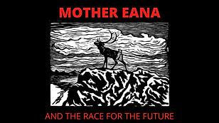 Mother Eana_2.jpg