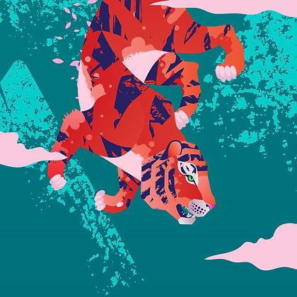 tiger-01_edited.jpg