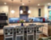 Oradell, NJ_Kitchen Upgrade