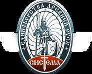 systema logo.png