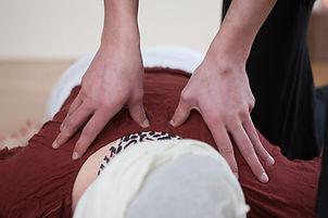 massage-3784133_1920.jpg