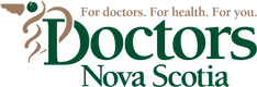 DoctorsNS logo.png