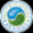 nbpure logo copy.png
