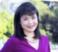 Mable Huang.jpg