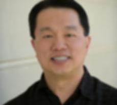 Alvin-Lau-Headshot - Alvin Lau.jpg
