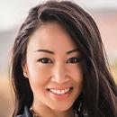 Charlene Wang.jpg