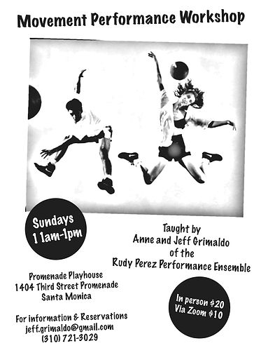 Grimaldo-Movement Performance Workshop Flyer.jpg
