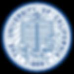 university-of-california55d717a49133b.pn