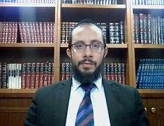 Drasha du Rav Yaakov Gabay