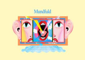 Mundfuld Cover