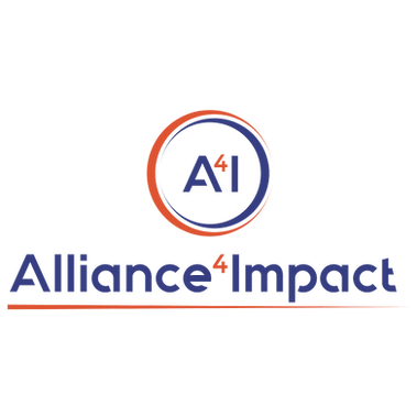 Alliance4Impact2.png