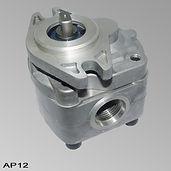 AP12 _ hydraulic pump hps canada