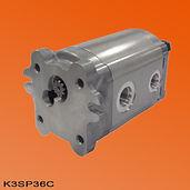 K3SP36C _ hydraulic pump hps canada