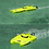 Thumbnail: Heng Long 3788 53cm 2.4G 30km/h Electric RC Boat Water Cooling RTR Model Toy