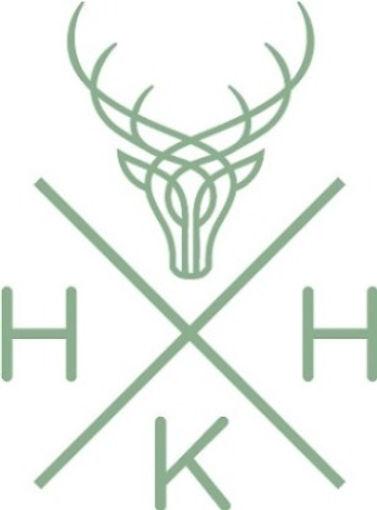 HHK4668%252520Homeware%252520logo%252520concepts%252520FINAL_Green%252520Emblem_edited_edited_edited