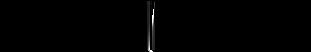ARR-logo2.png