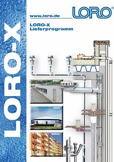 LORO-X Lieferprogramm 2020.png
