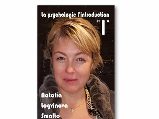 Natalia Logvinova Smalto