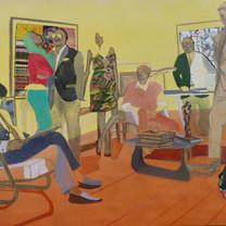 La gran vida, 2011