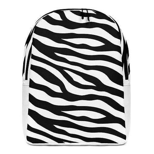 BXZ™ Backpack