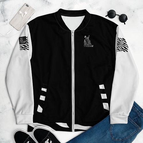 BXW™ Jacket Unisex