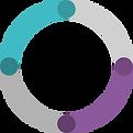 Logo_VHS_Kreis.png