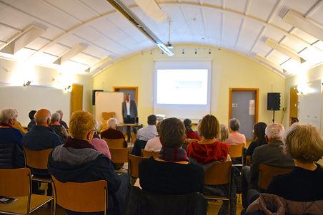 Vortrag Geopathologie Schweiz AG.JPG