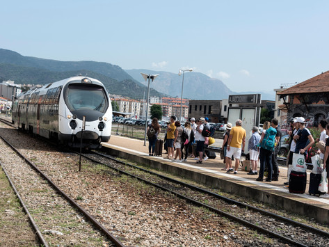 Développer le tram-train