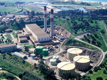 Un futur pour la centrale du Vazzio