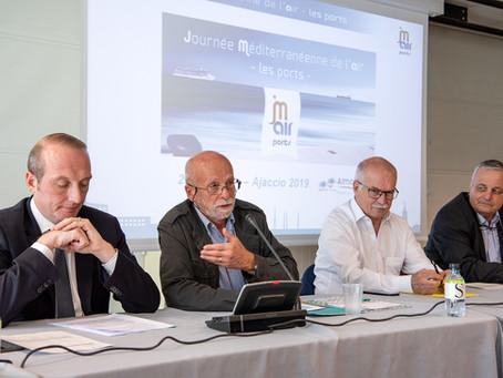 La Corse se trouve à un moment clé de sa transition énergétique.