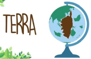 Réponse à la Charte d'interpellation de la Coordination « TERRA »