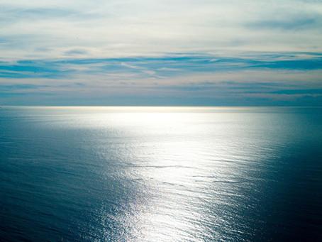 """""""La pollution des navires dans le Port d'Ajaccio, ce n'est pas ma conception de l'économie bleue"""""""