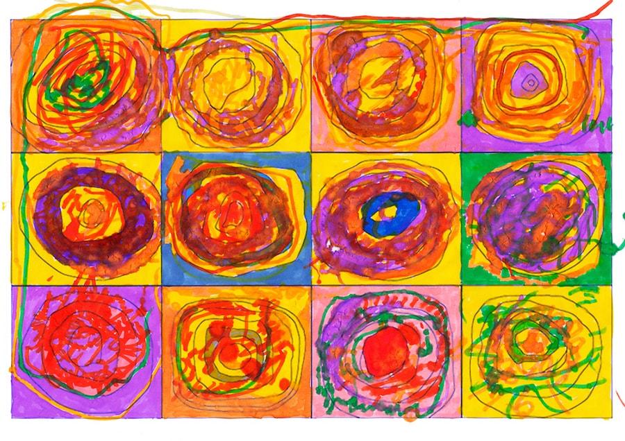 il-trattato-dei-colori-wassily-kandinsky-maria