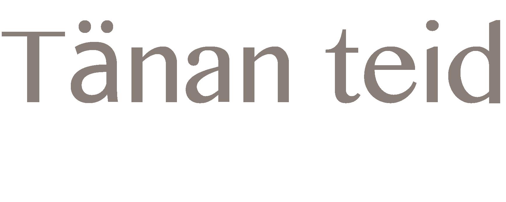 tanan.png