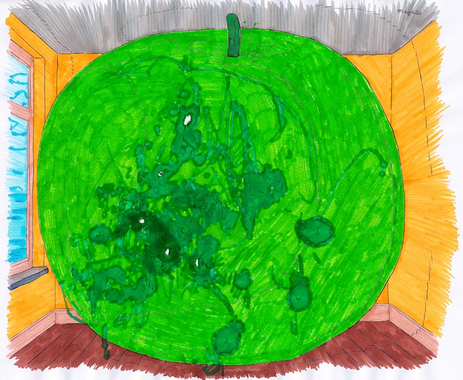 la-camera-dascolto-renecc81-magritte-maria