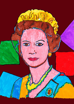 queen-elizabeth-andy-warhol-antonietta