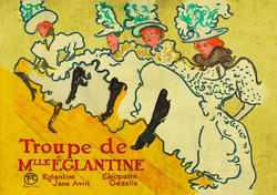 la-troupe-de-m-lle-eglantine-henri-de-toulouse-lautrec-antonietta